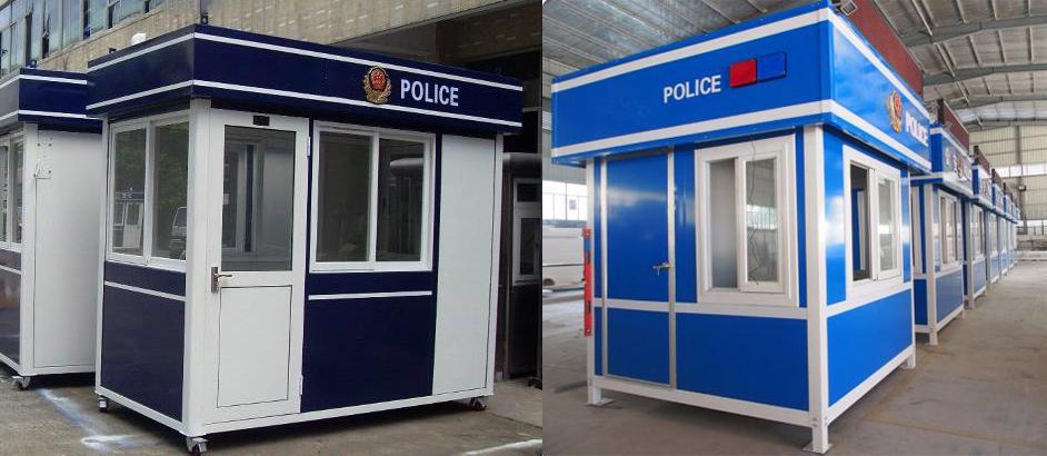 کانکس پلیس